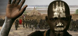 EdP Sudan 2013