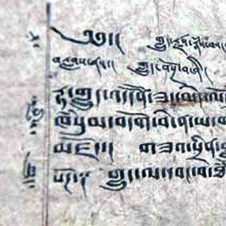 Pomoc dla Tybetu 4