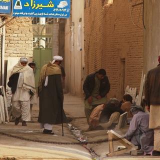 Herat 2