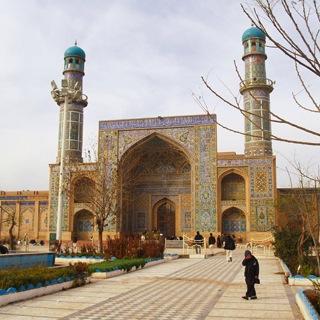 Herat 3