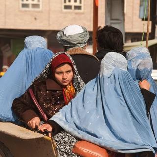 Herat 4