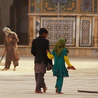 Herat 5